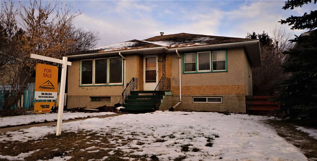 12241 54 Street, 3 bed, 1 bath, at $225,000