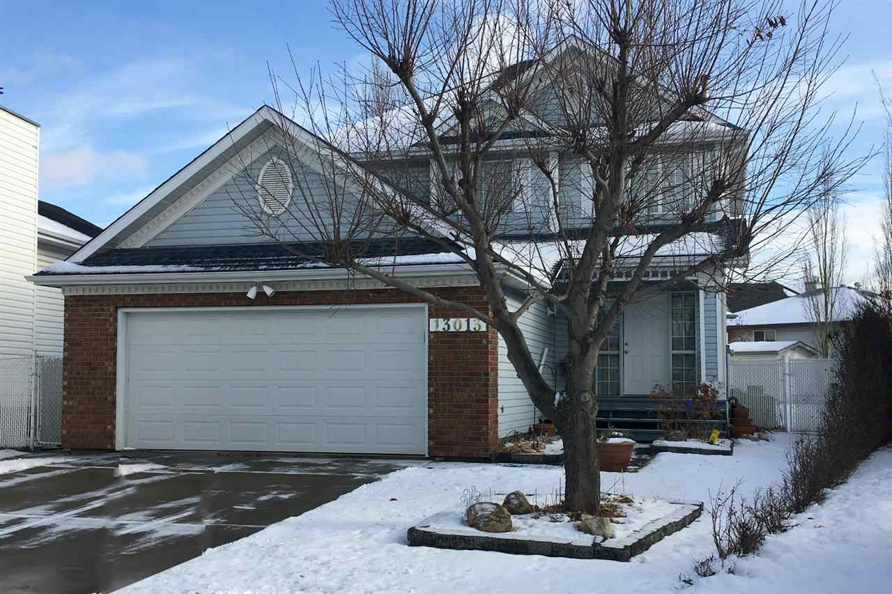 13013 137A Street, 3 bed, 3 bath, at $412,500