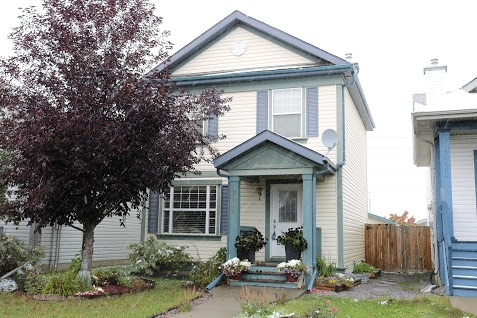 13924 152 Avenue, 3 bed, 2 bath, at $339,900