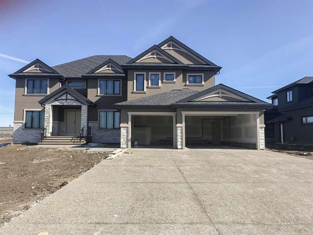 Property, 5 bed, 6 bath, at $1,449,000