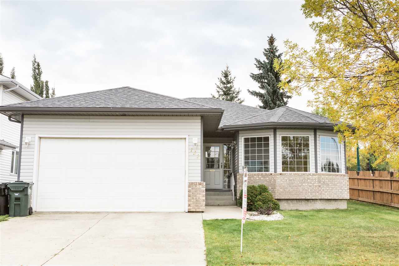 132 Charlton Crescent, 3 bed, 2 bath, at $409,800