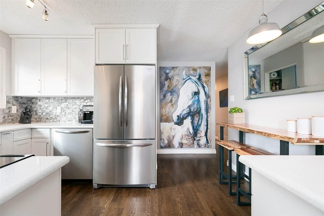 15203 75 Avenue, 4 bed, 2 bath, at $599,900