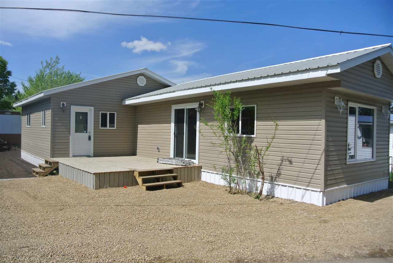 305 Calahoo Road, 3 bed, 2 bath, at $117,900