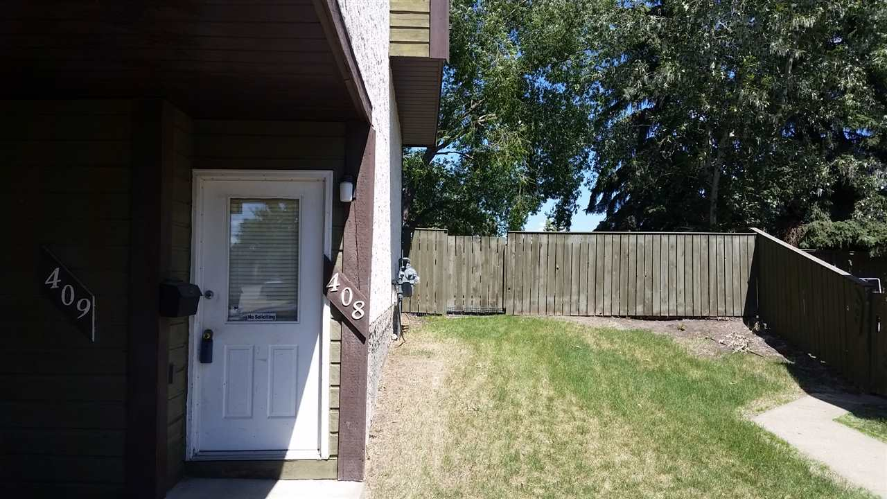408 WILLOW Court NW, 2 bed, 1 bath, at $157,500