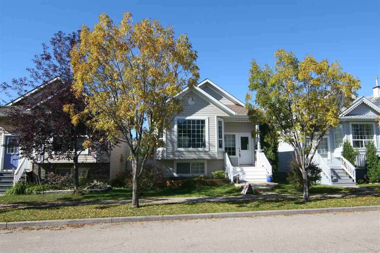 1972 TANNER Wynd, 3 bed, 3 bath, at $413,800