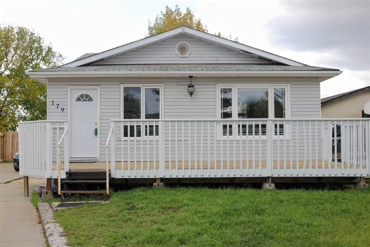 179 WARWICK Road, 4 bed, 2 bath, at $280,000