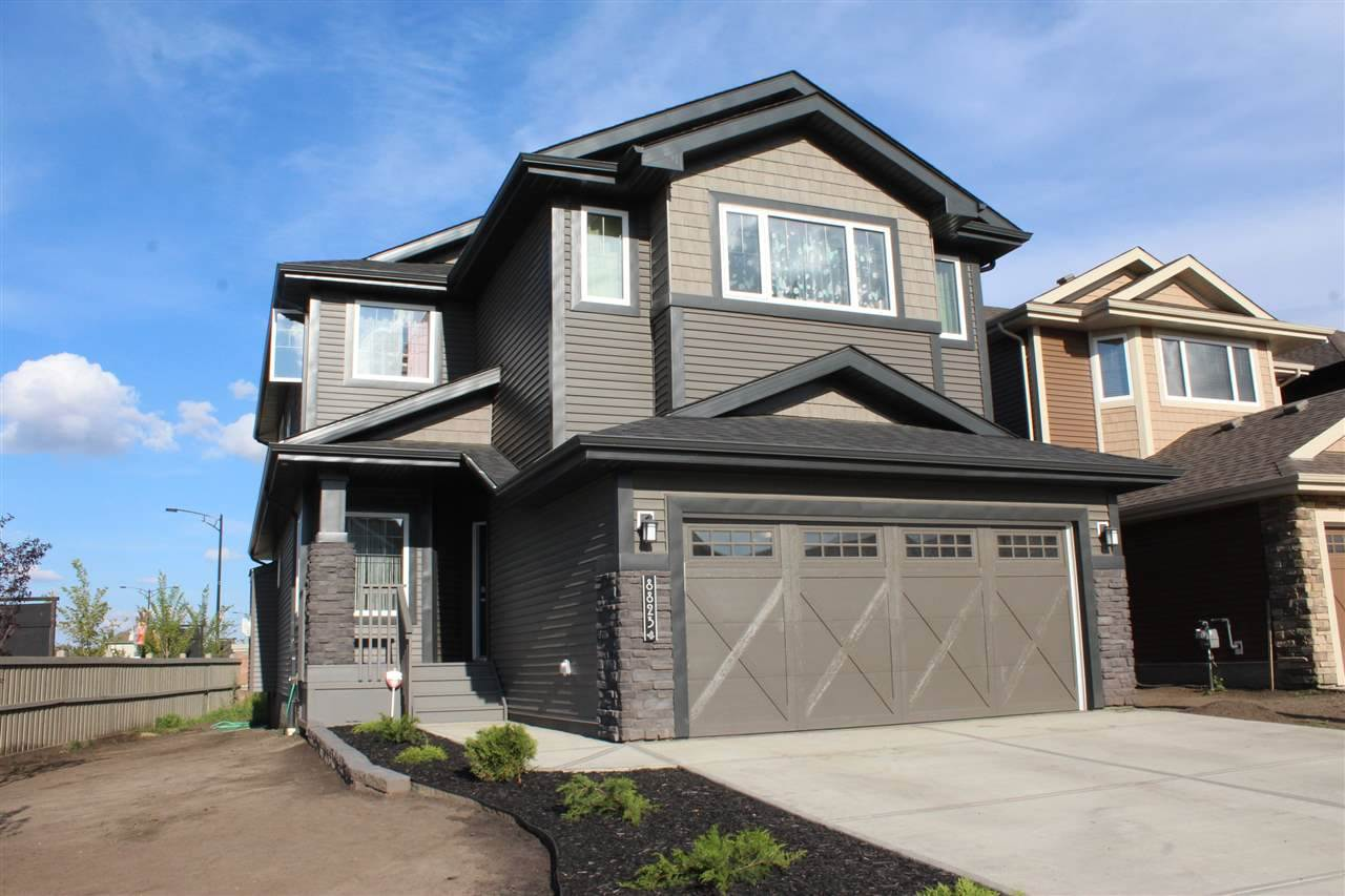 Property, 3 bed, 3 bath, at $459,500