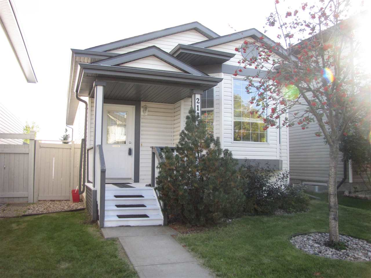 21337 87A Avenue, 3 bed, 1 bath, at $344,900
