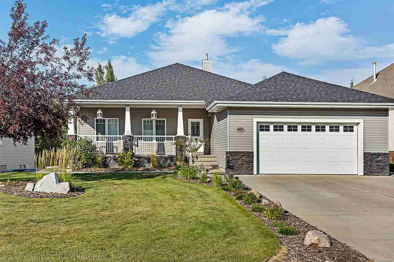 26 SECOND Avenue, 5 bed, 3 bath, at $724,900