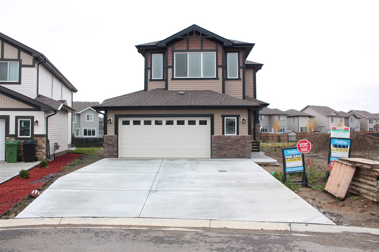 Property, 3 bed, 3 bath, at $486,900