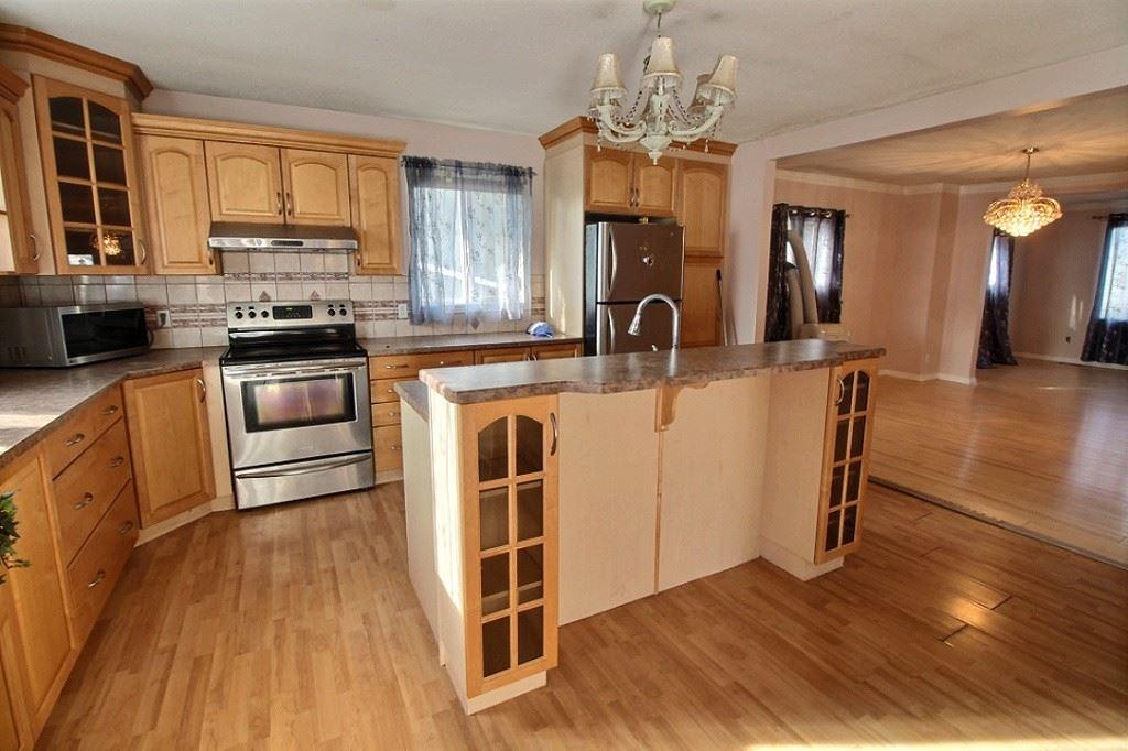 Property, 4 bed, 2 bath, at $369,900