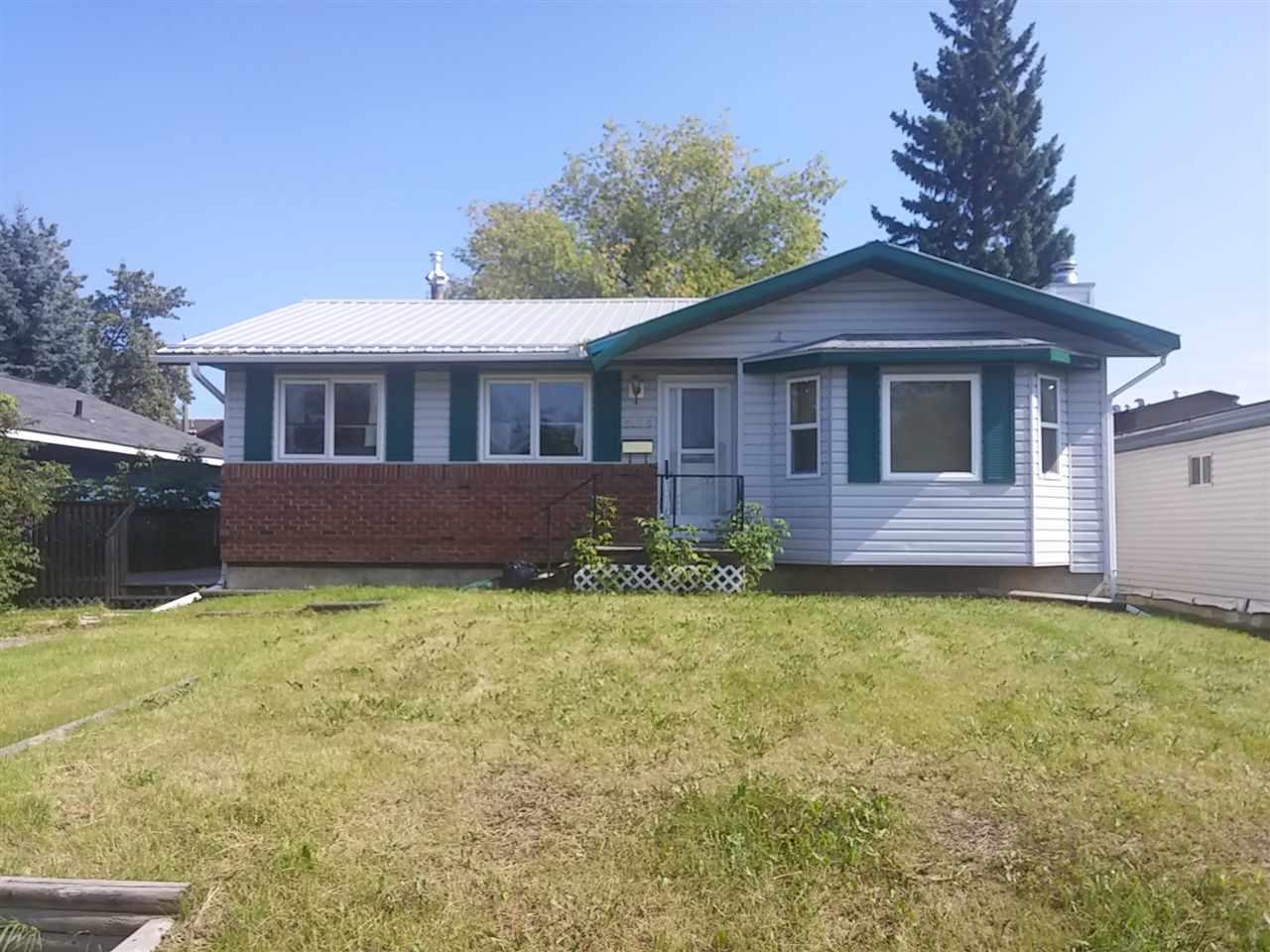 Property, 3 bed, 2 bath, at $169,900