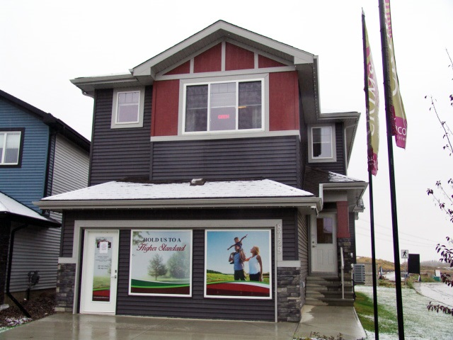 Property, 3 bed, 4 bath, at $459,800