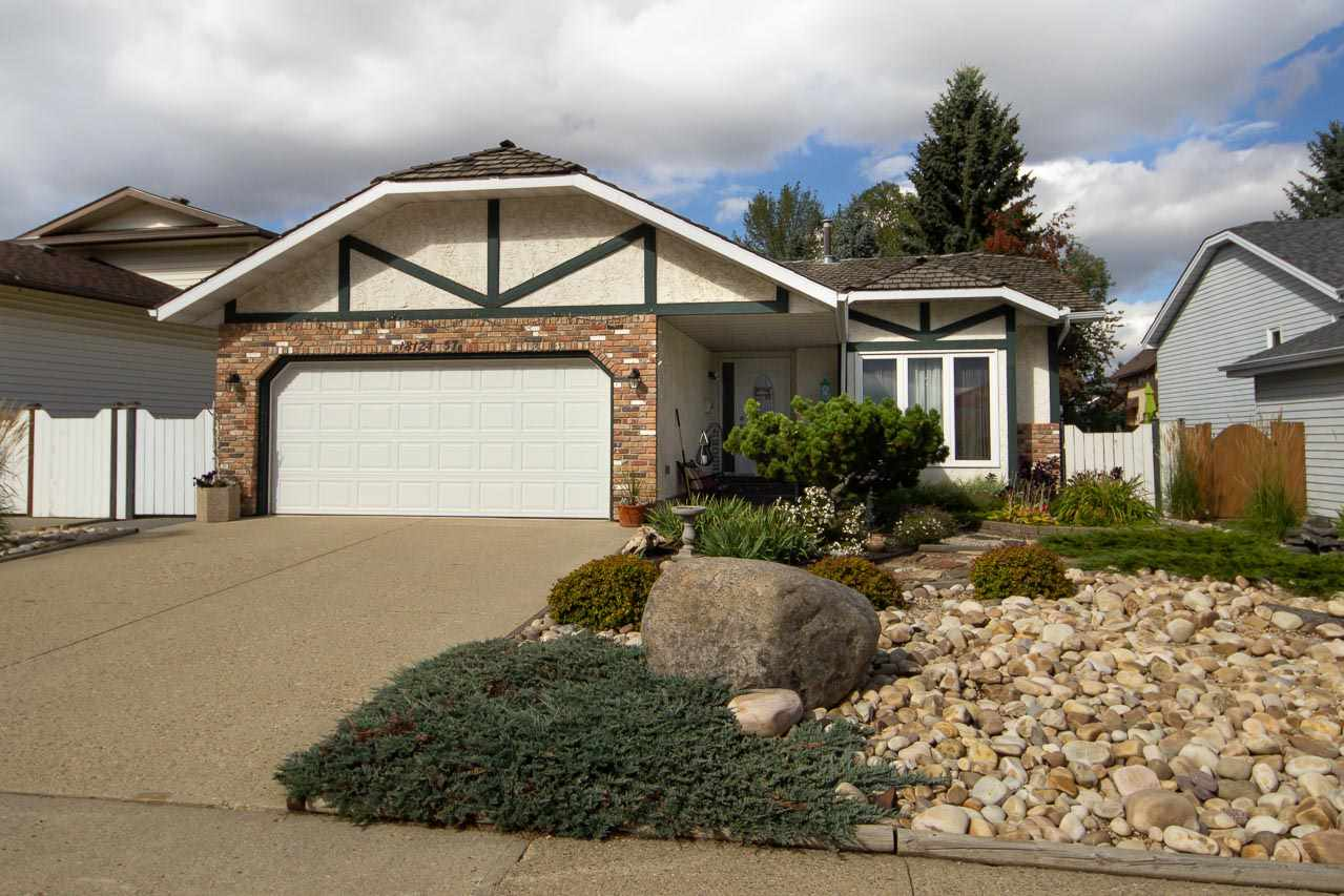 18124 57 Avenue, 4 bed, 3 bath, at $409,900
