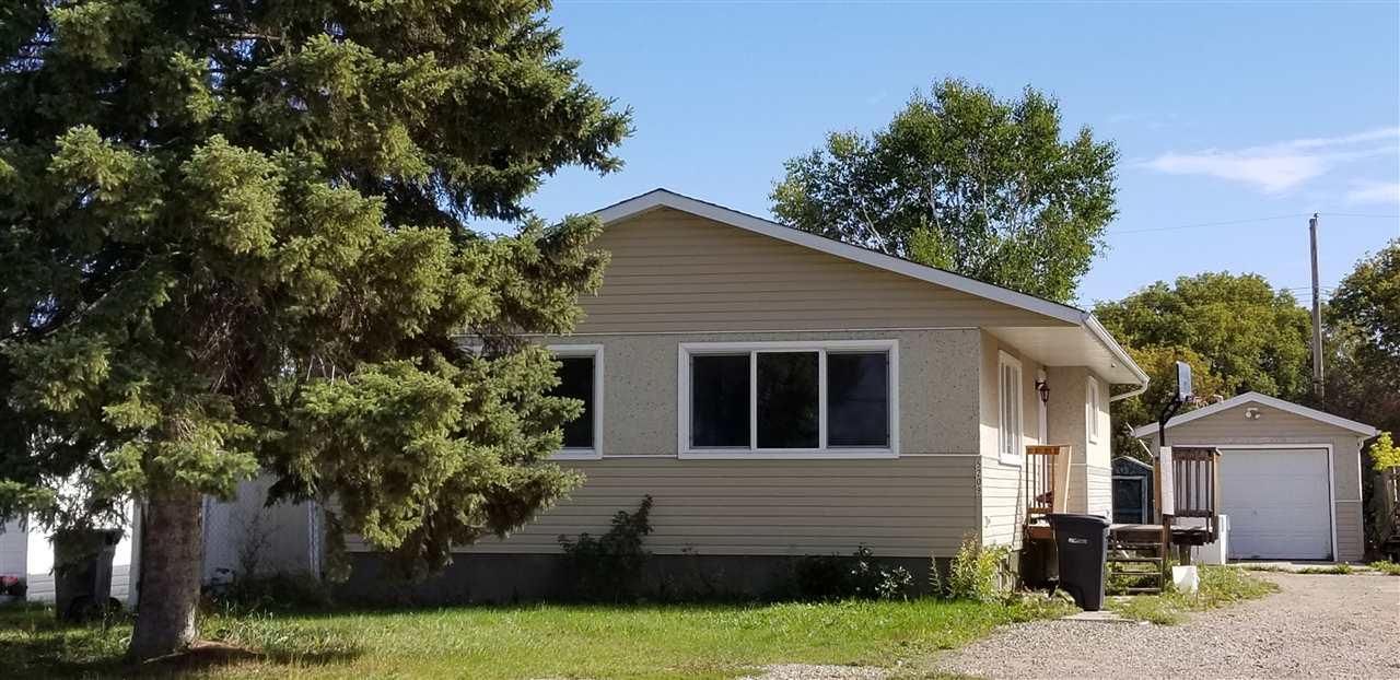 Property, 7 bed, 3 bath, at $249,900