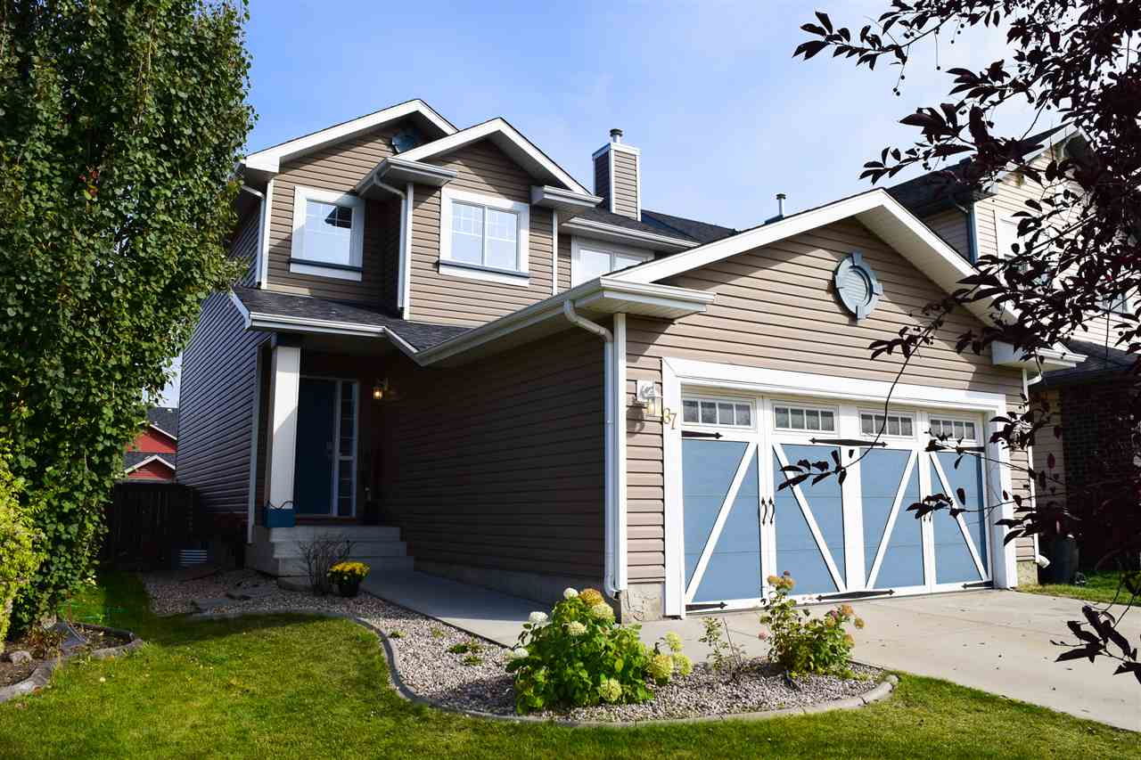 67 APPLETON Crescent, 4 bed, 4 bath, at $439,900