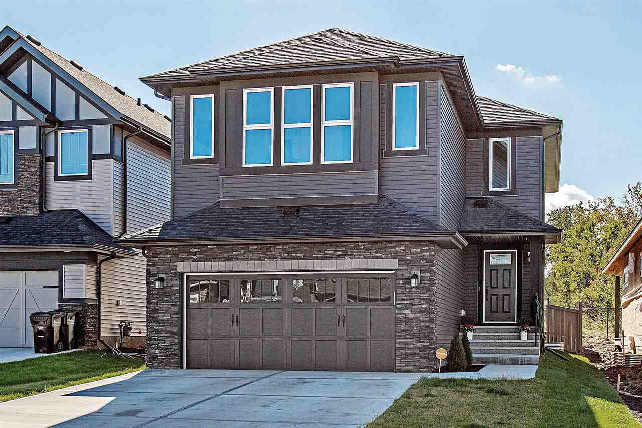 58 AVEBURY Court, 3 bed, 3 bath, at $629,900