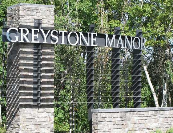 45 Greystone Crescent, at $259,000
