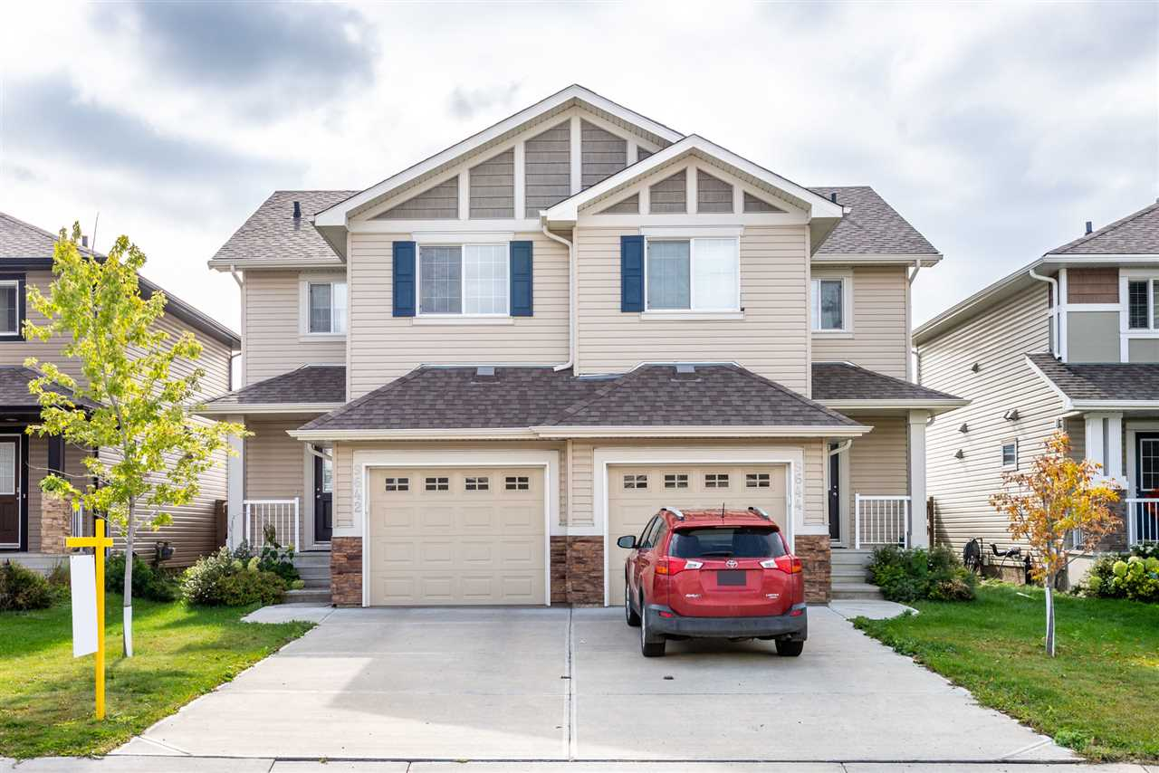 9642 SIMPSON Place, 3 bed, 3 bath, at $329,900