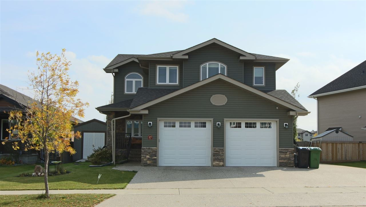 17 VALE Terrace, 6 bed, 4 bath, at $665,000