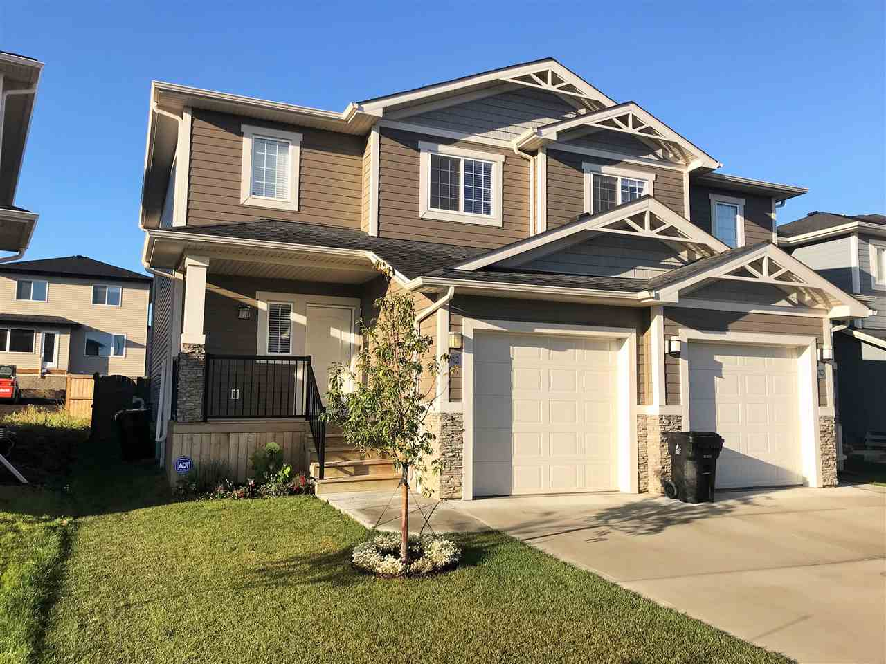 12 HAZELWOOD Lane, 3 bed, 3 bath, at $329,999