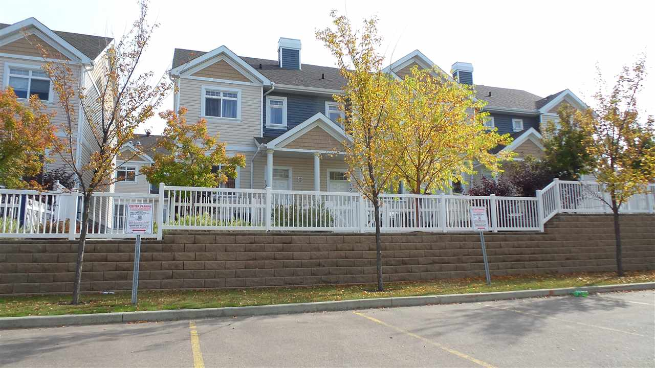 123 1804 70 Street, 2 bed, 3 bath, at $264,900