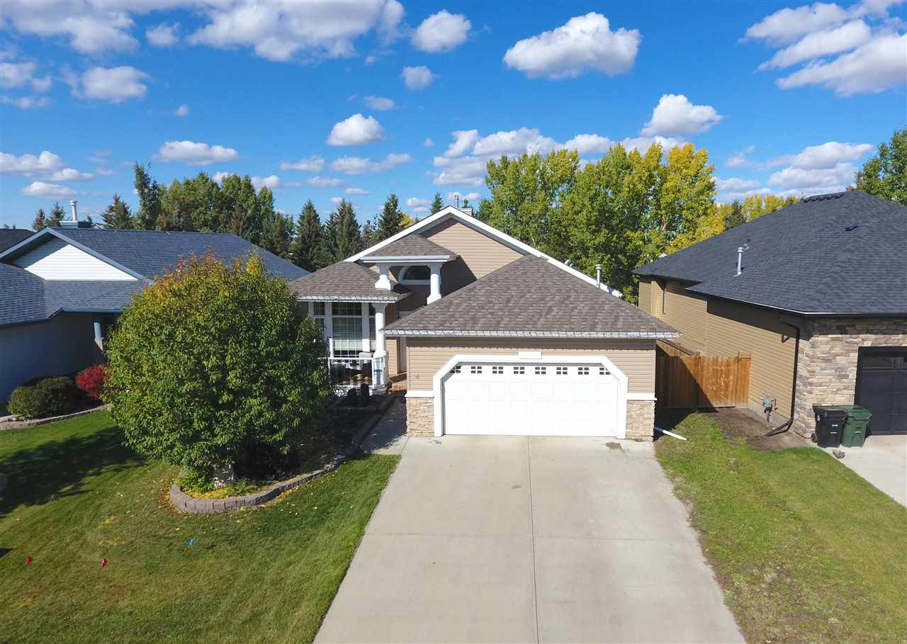 36 LINKSVIEW Drive, 4 bed, 3 bath, at $500,000