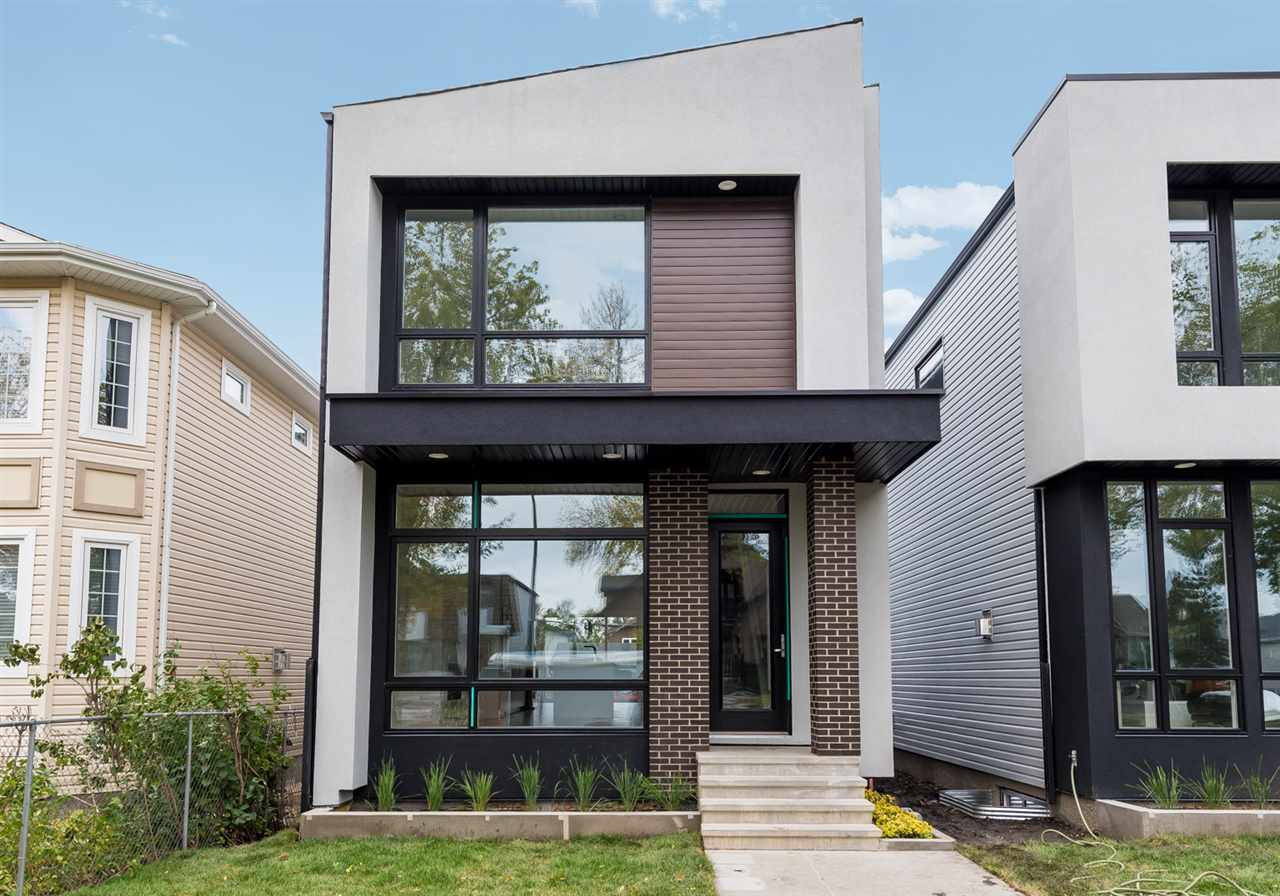 Property, 3 bed, 3 bath, at $839,900