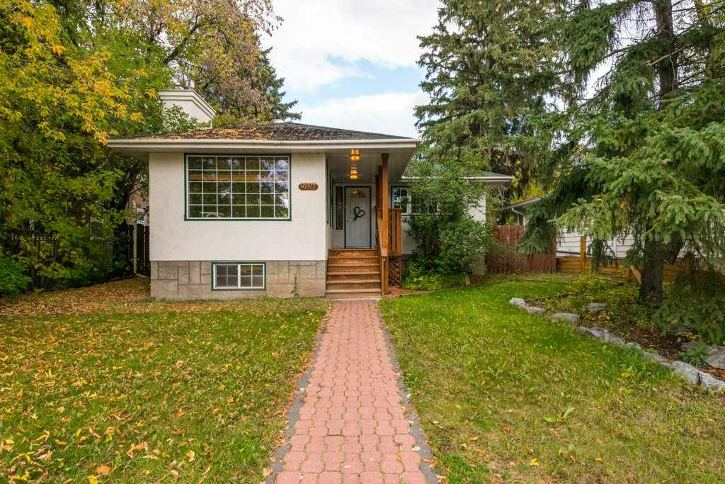 10922 67 Avenue, 3 bed, 2 bath, at $499,900