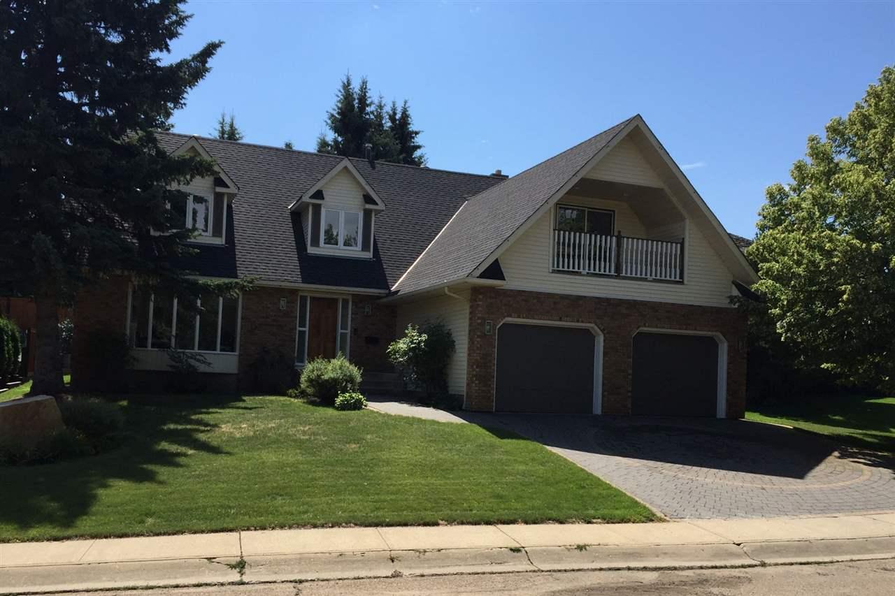 Property, 4 bed, 4 bath, at $895,000