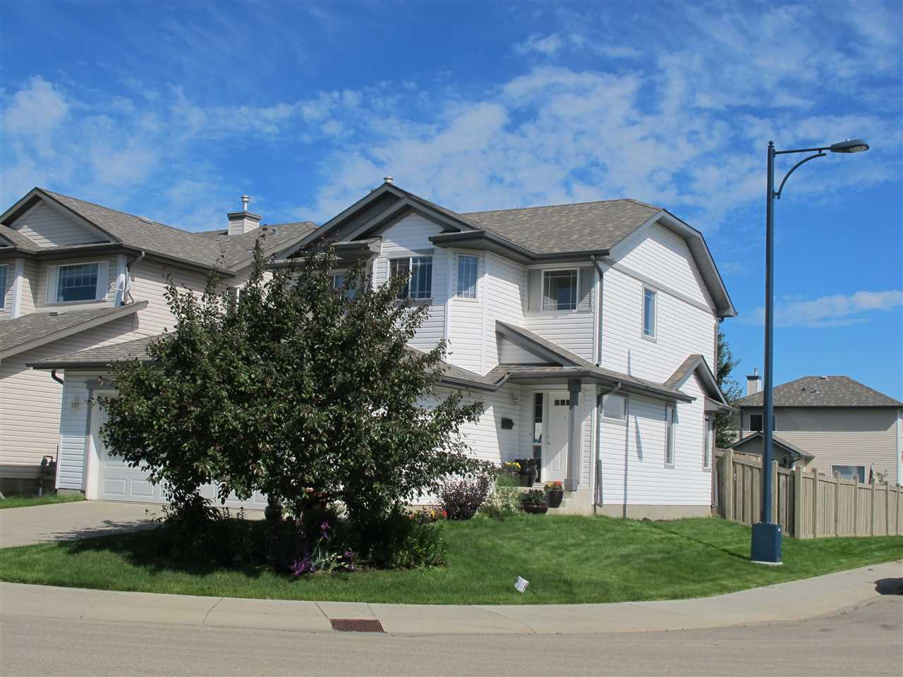 3575 McLean Crescent SW, 3 bed, 3 bath, at $399,900