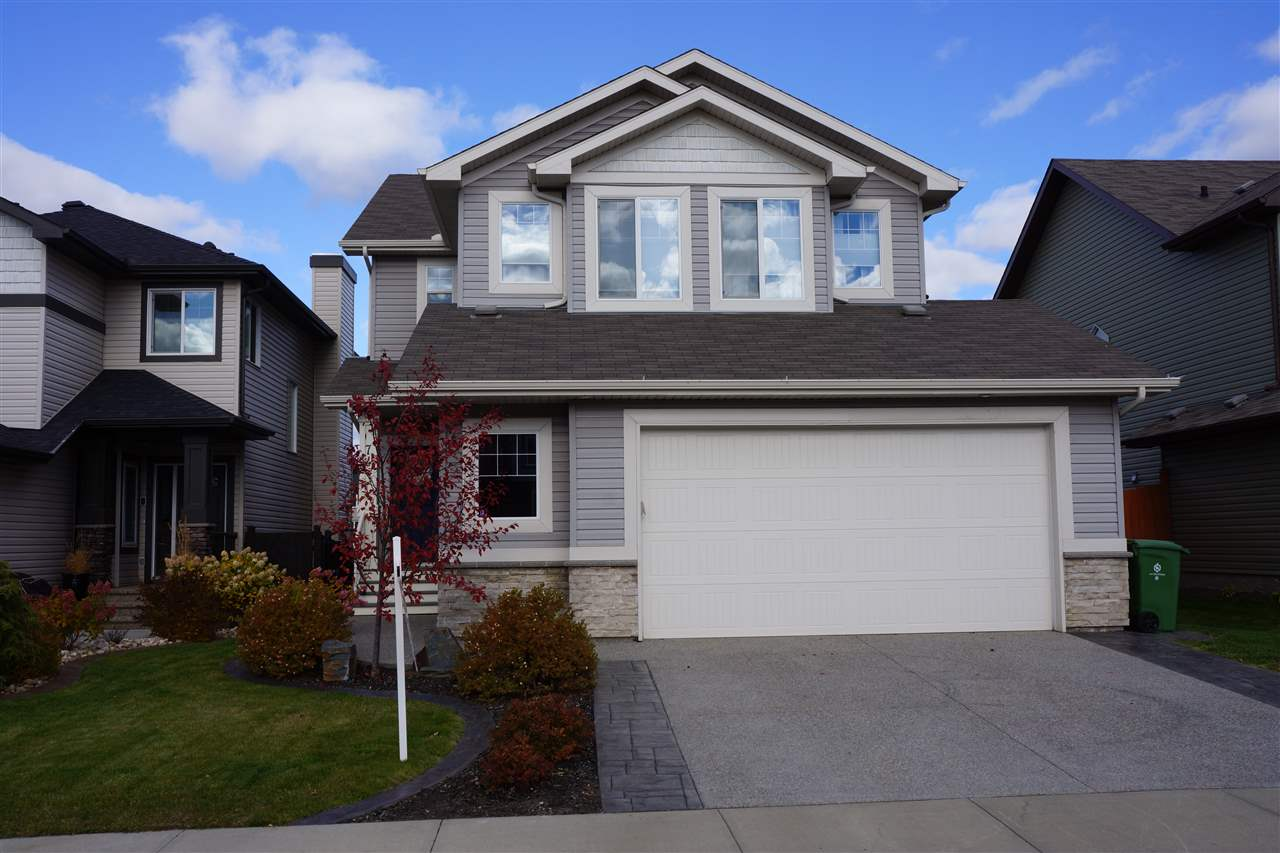 74 CRANBERRY Bend, 3 bed, 3 bath, at $545,700