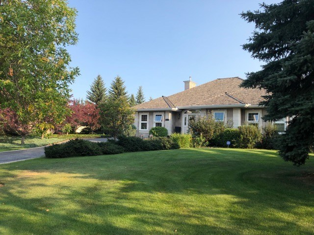18 Brittany Crescent, 4 bed, 4 bath, at $898,800