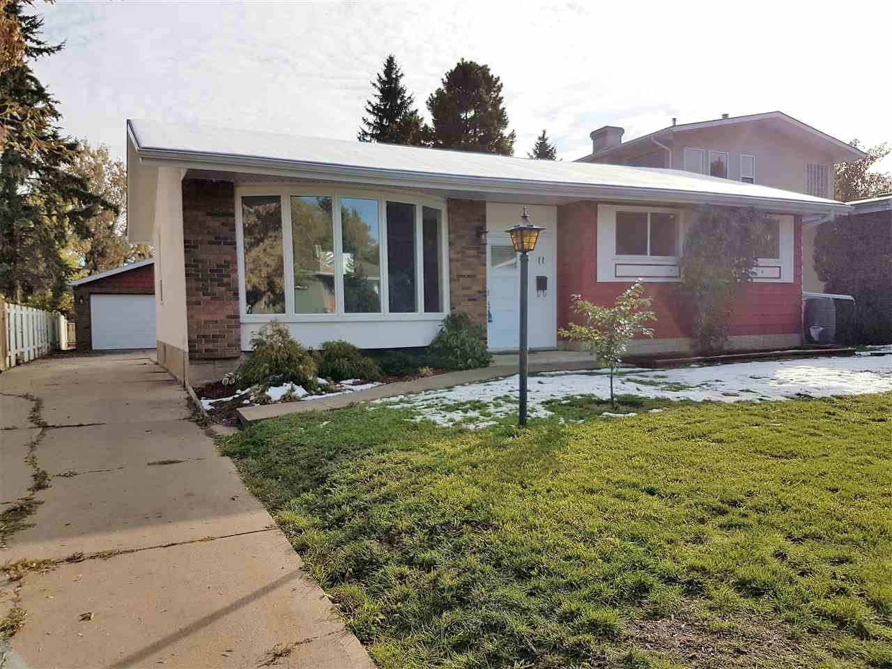 11 GROVELAND Road, 3 bed, 2 bath, at $360,000