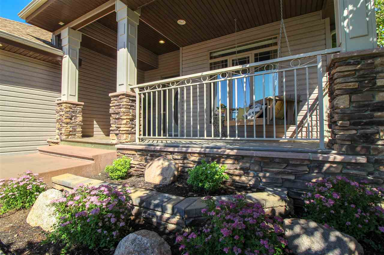 21 WILLOWBEND Court, 4 bed, 3 bath, at $644,900