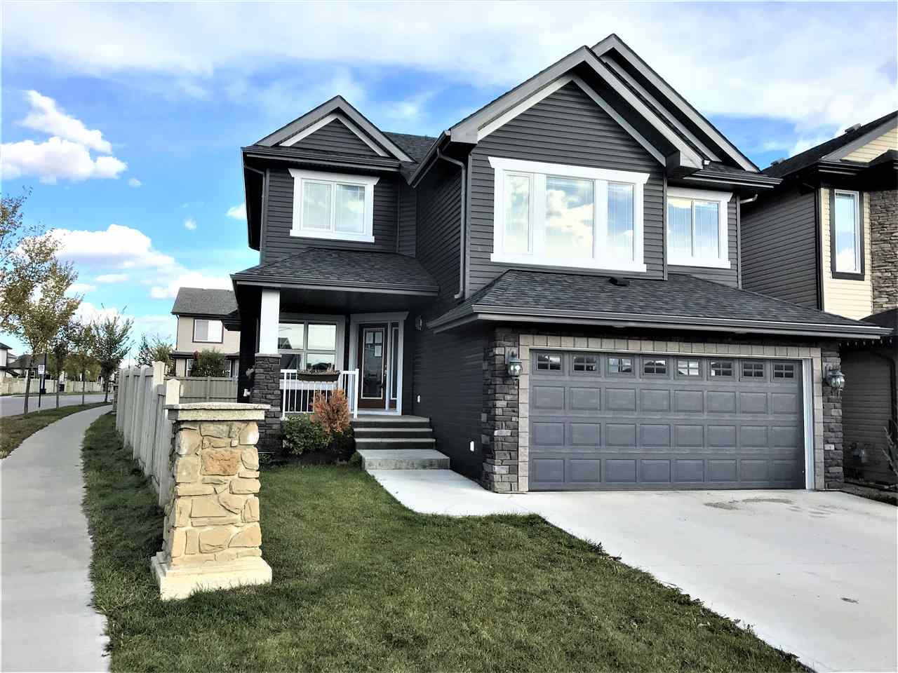 9055 SHAW Way, 5 bed, 3 bath, at $489,900