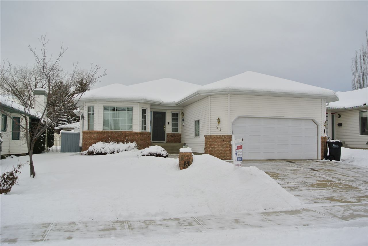 24 NORFOLK Bay, 4 bed, 3 bath, at $584,900