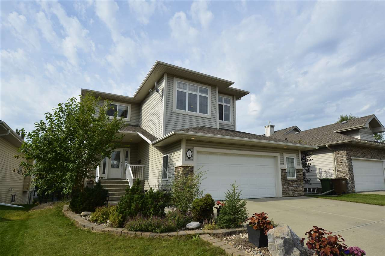 2 OASIS Court, 5 bed, 4 bath, at $569,000
