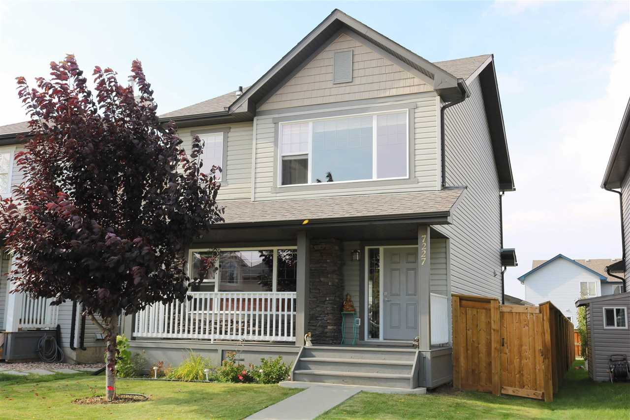 7227 SOUTH TERWILLEGAR Drive, 3 bed, 4 bath, at $419,900