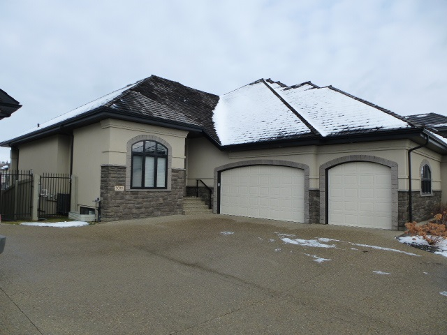 3016 WATSON, 3 bed, 3 bath, at $898,800