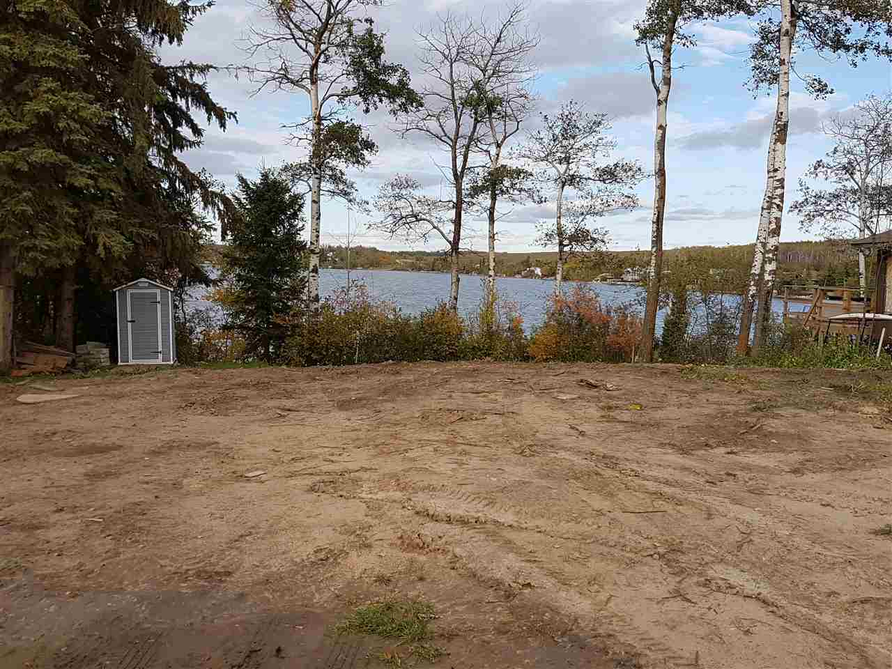 MLS® listing #E4130542 for sale located at 309 Perch Bay