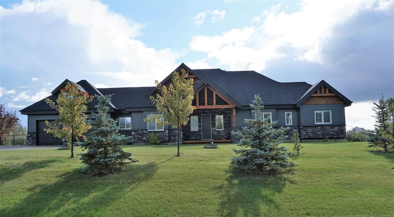 2012 Spring Lake Drive, 3 bed, 3 bath, at $799,000