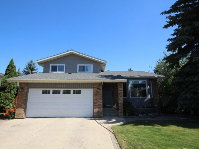 5224 Hill View Crescent, 4 bed, 3 bath, at $399,900