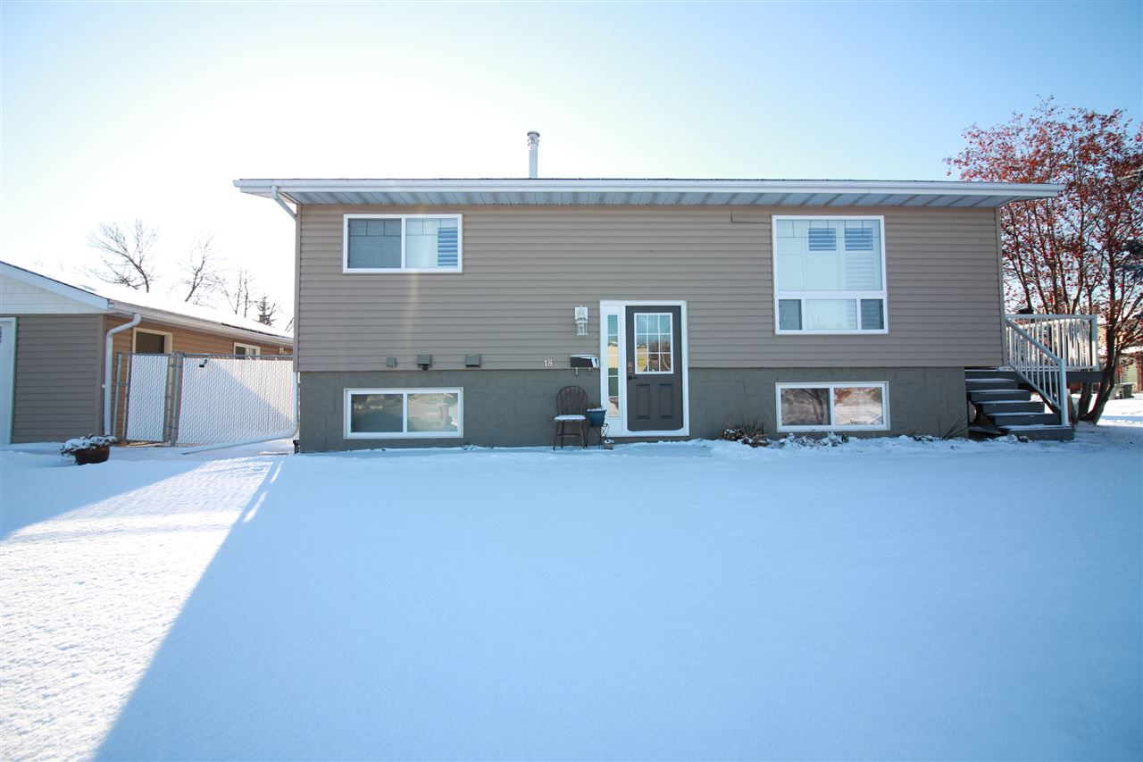 Property, 3 bed, 2 bath, at $319,900