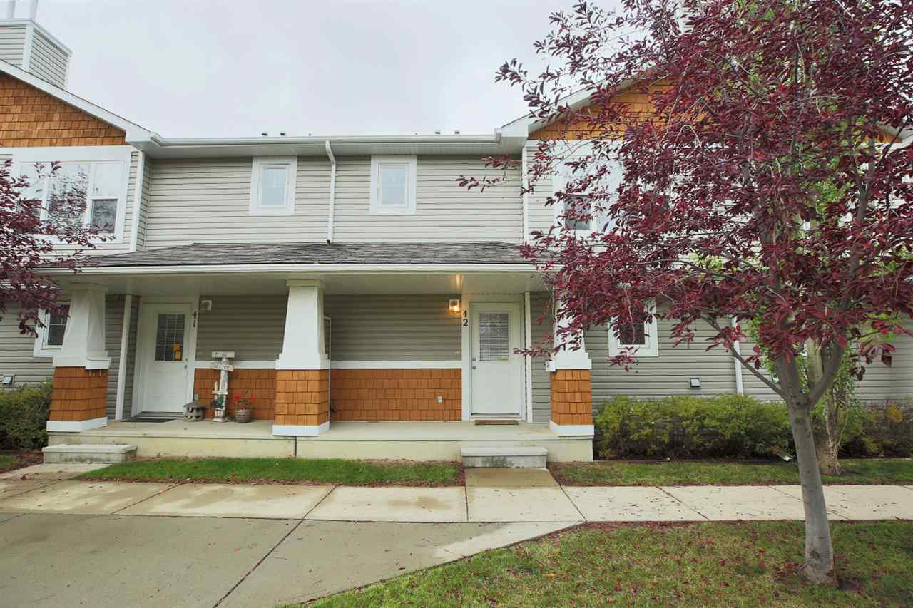 42 70 CAVAN Road, 2 bed, 2 bath, at $224,900