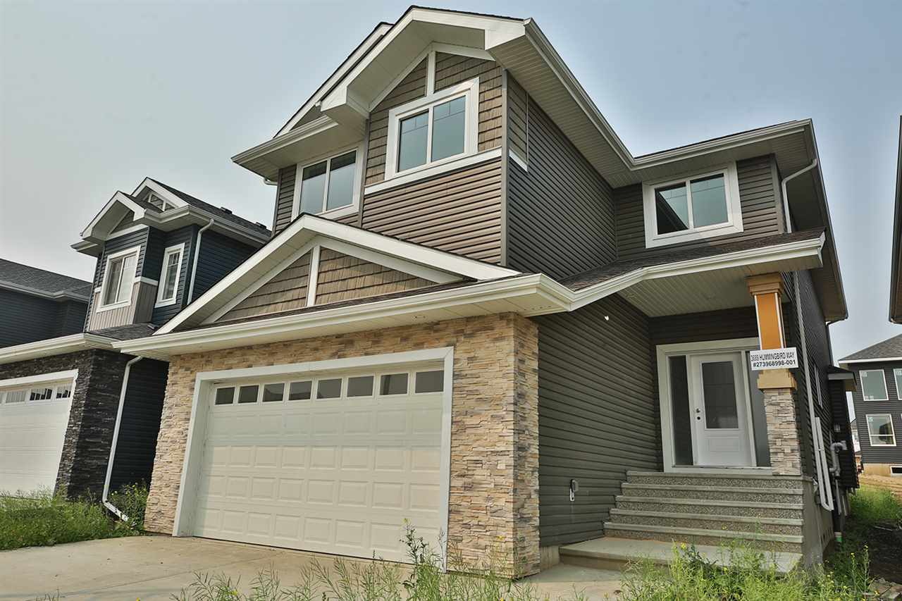 3689 HUMMINGBIRD Way, 3 bed, 3 bath, at $529,899