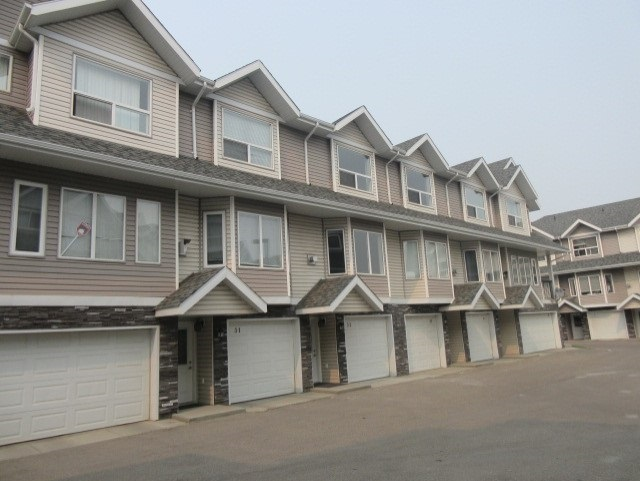 33 13215 153 Avenue, 2 bed, 2 bath, at $199,900