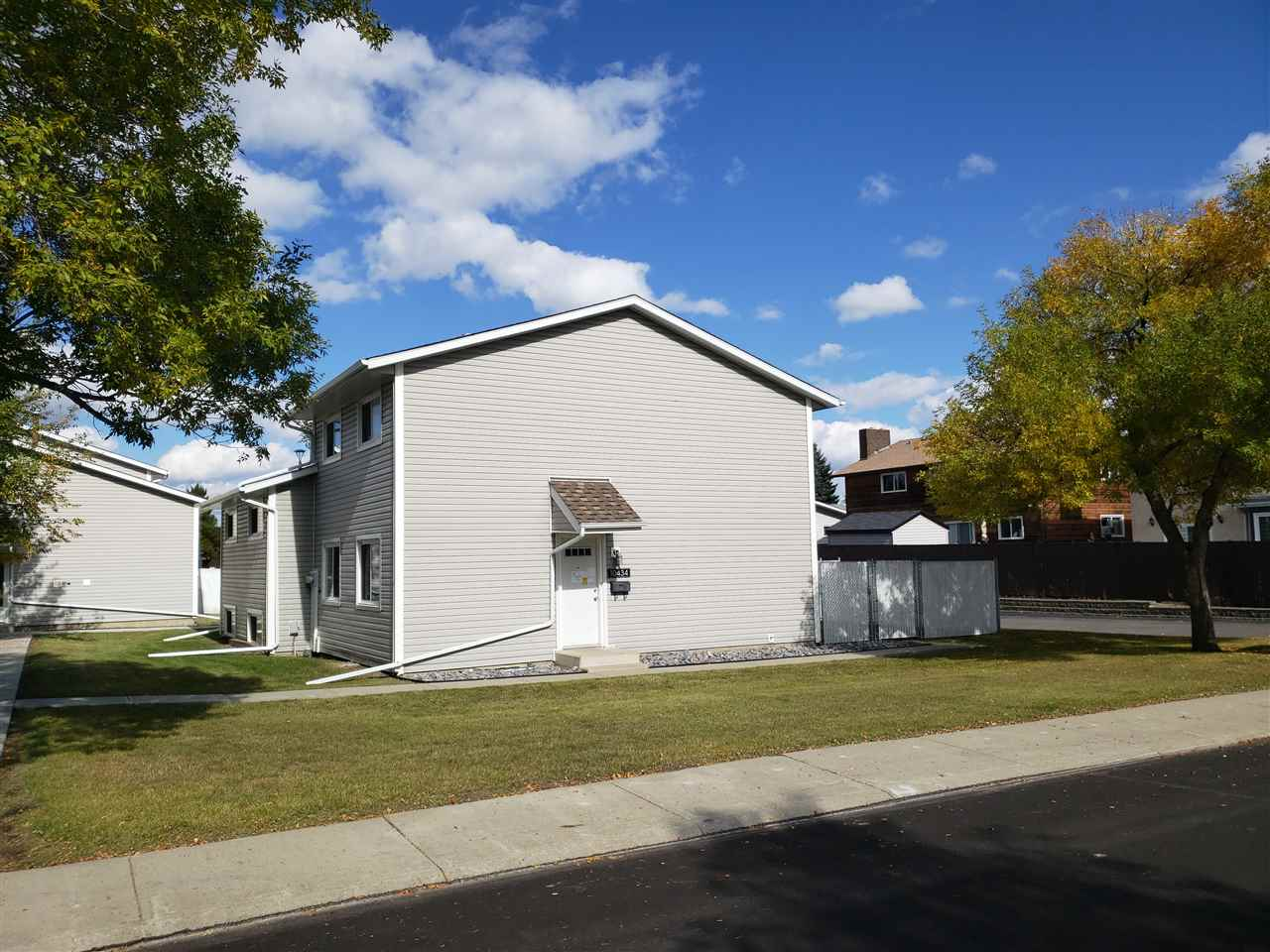 Property, 3 bed, 2 bath, at $184,900
