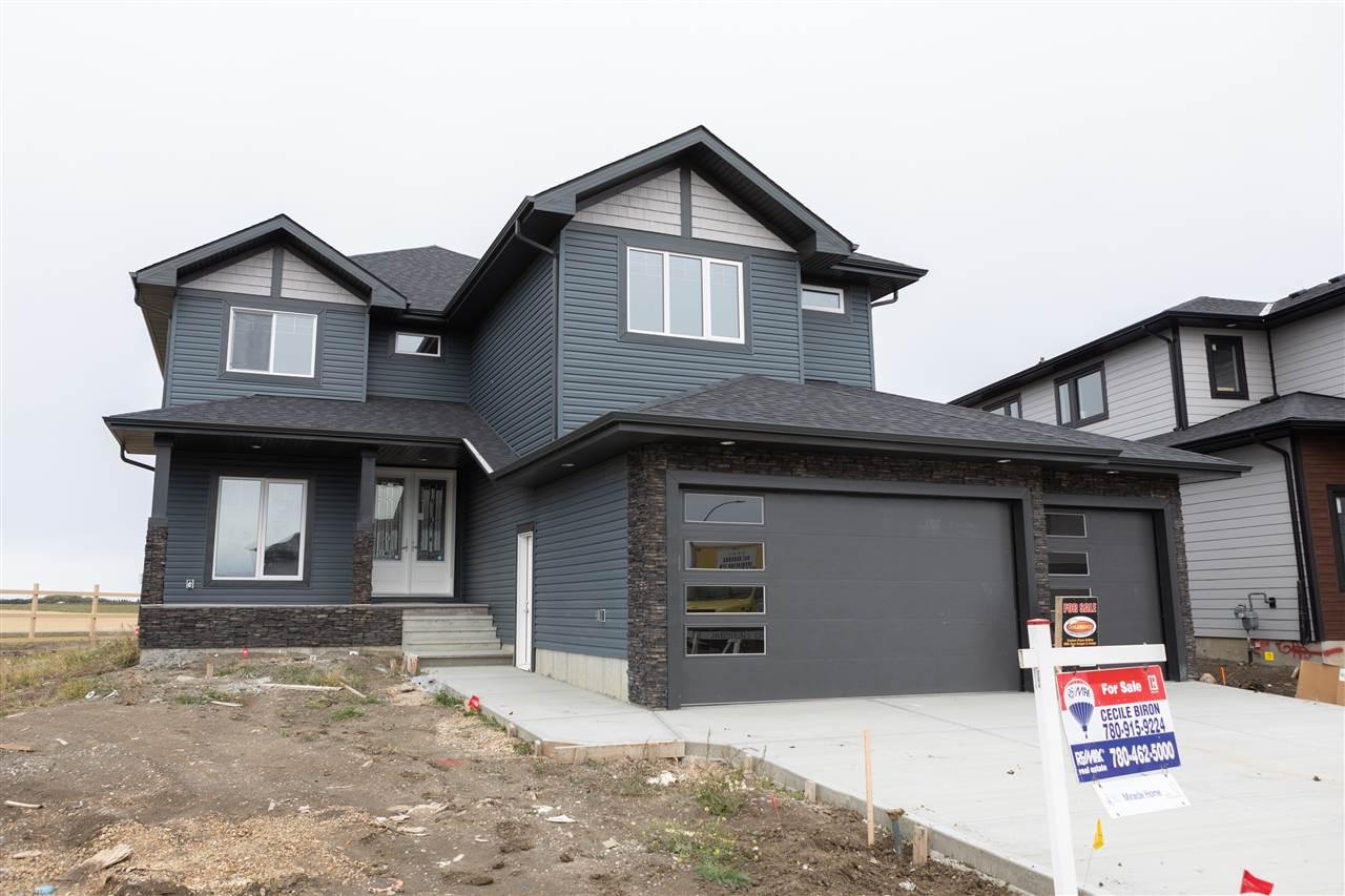 Property, 4 bed, 4 bath, at $699,900