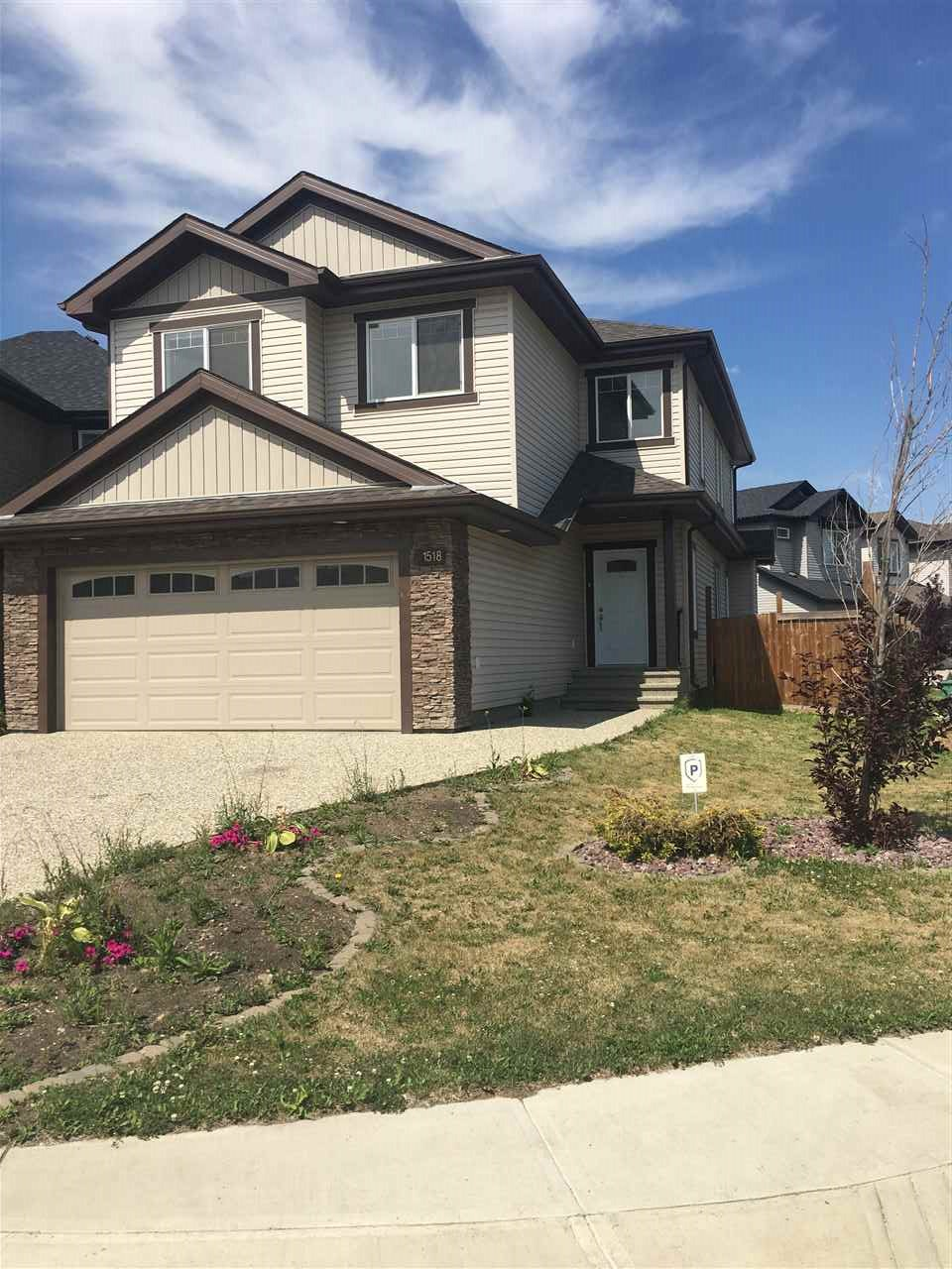 1518 CUNNINGHAM Cape SW, 3 bed, 3 bath, at $498,900